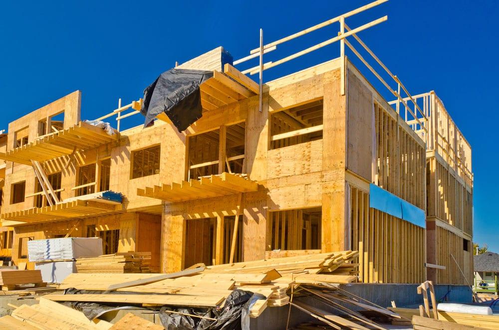 Apartment_building_materials