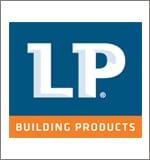 LPBuilding