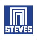 StevesDoors