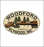 Woodfordlumber