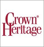Crownheritage