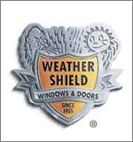 Weathershiedl
